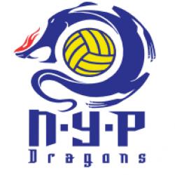 NYP Dragons